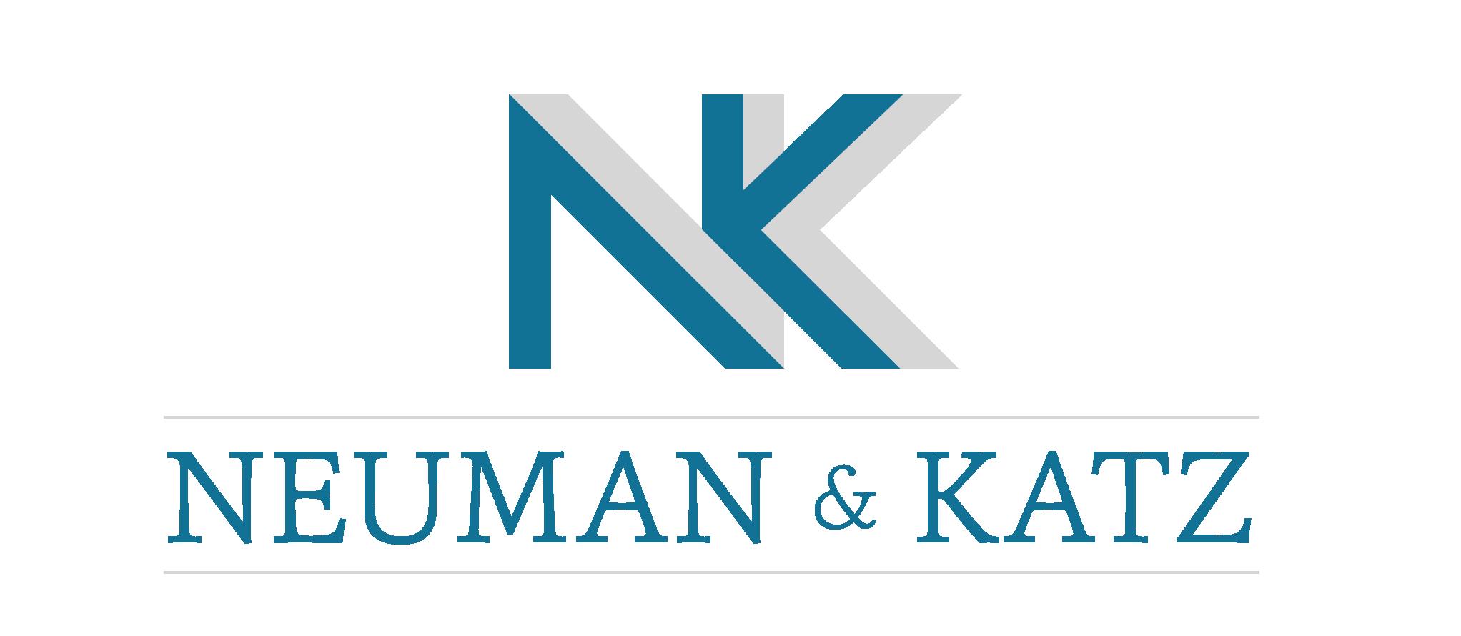Neuman & Katz